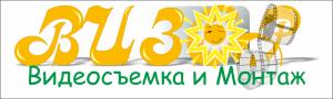 logo_ivizor.ru